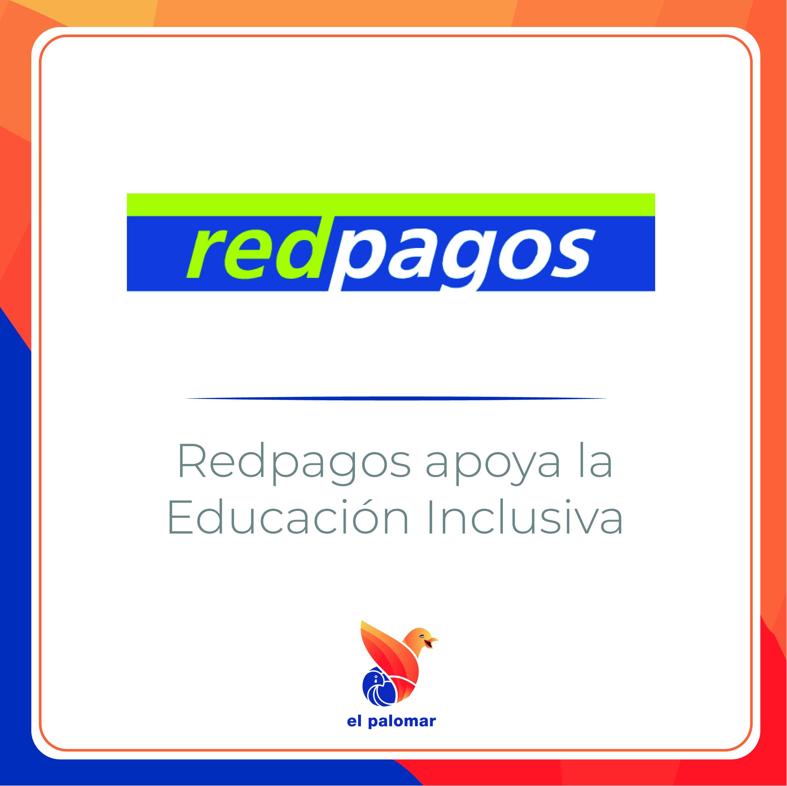 Nuestro apoyo a la Educación Inclusiva